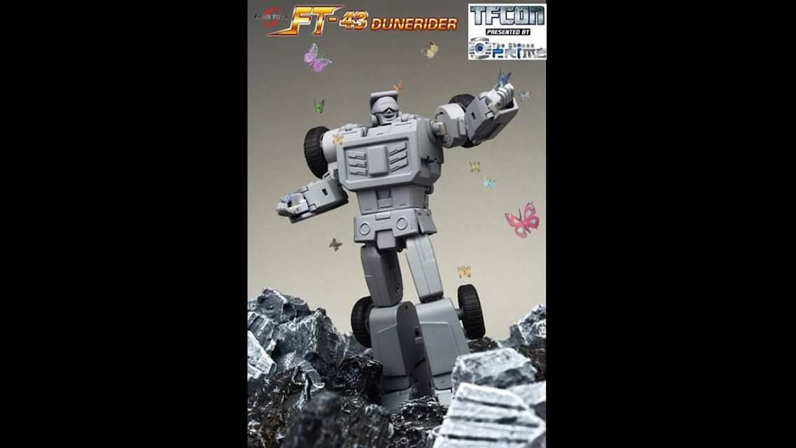 [Fanstoys] Produit Tiers - Minibots MP - Gamme FT - Page 2 TmTgZwgO_o