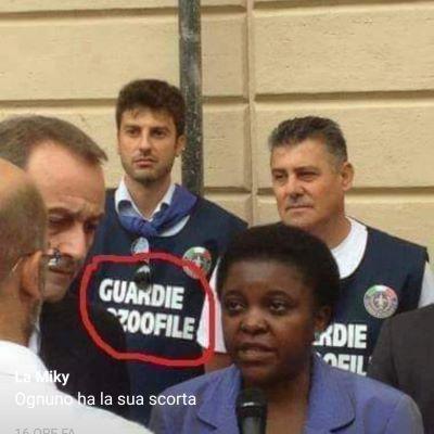 Qual è il personaggio politico italiano più odiato? - Pagina 5 MTqxwbtq_o