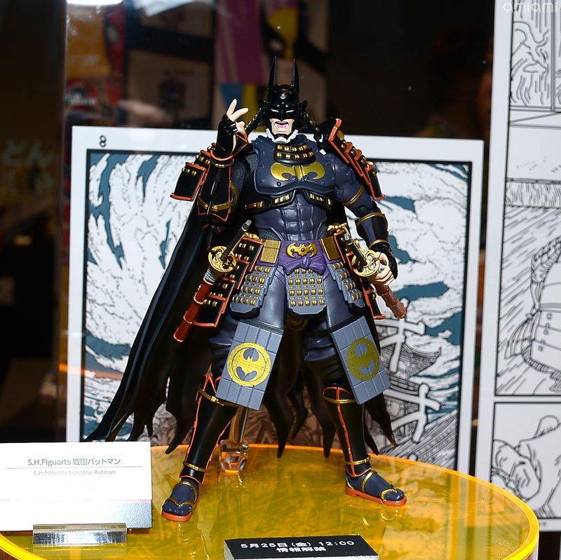 Batman - Page 15 JHscpfGn_o
