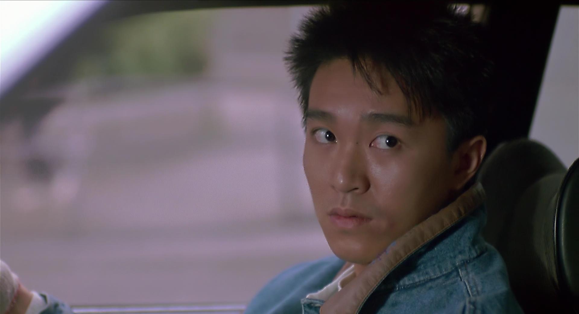 Hài] Final Justice 1988 BluRay 1080p x265 10bit 2Audio MNHD-FRDS-USLT ~  Phán Xét Cuối Cùng | HDVietnam.com
