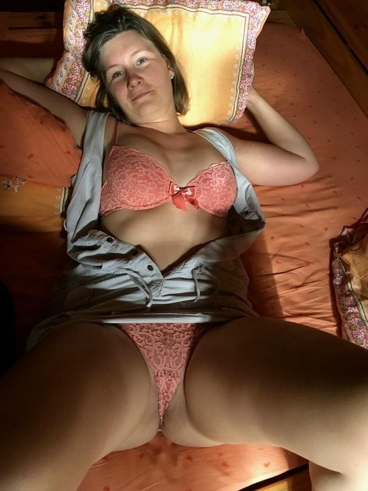 Sensual mature women tumblr-5516