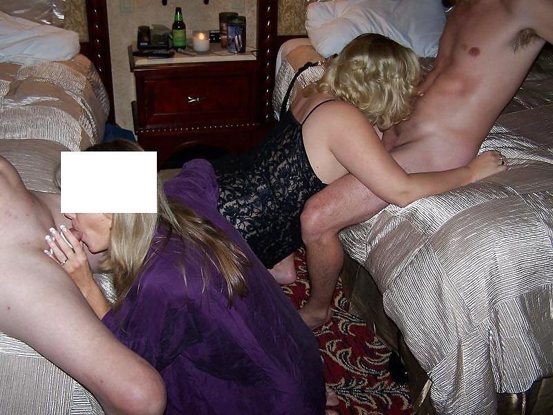 Amatuer orgy vids-6830