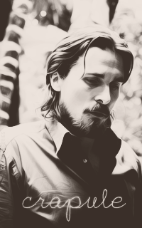 Christian Bale - Page 2 Pg4hBebZ_o