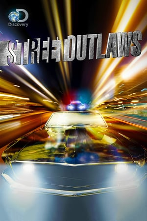 street outlaws s14e06 web x264-tbs