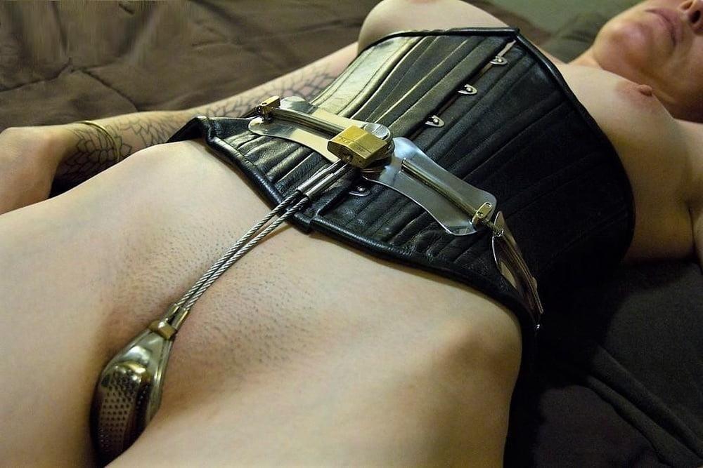Porn for women cunnilingus-1345