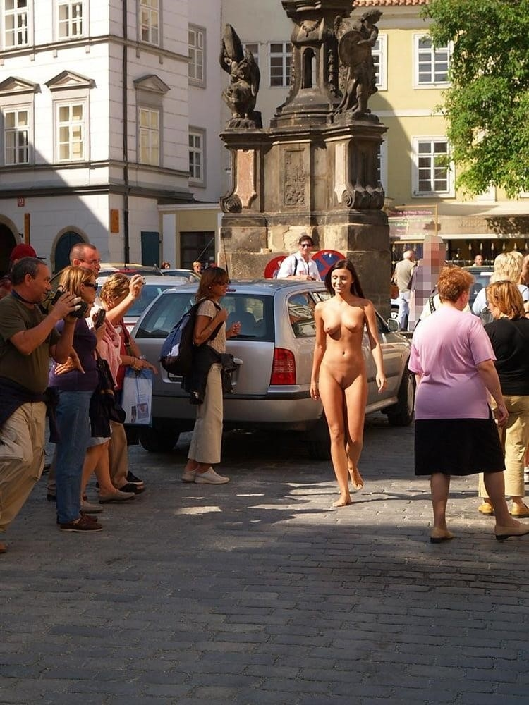 Czech public sex hd-2173