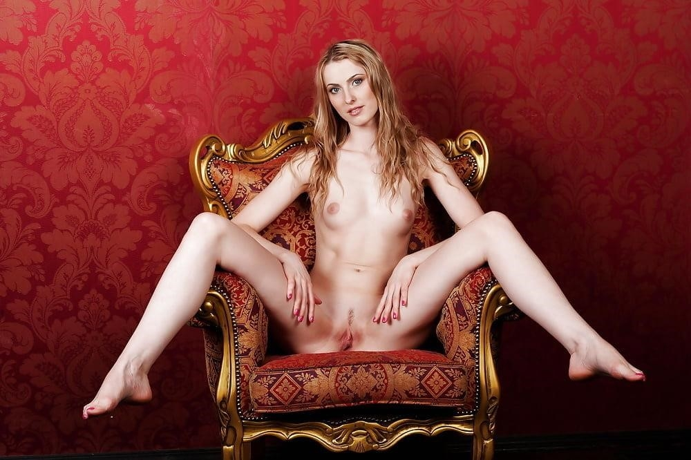 Young very sexy-2398