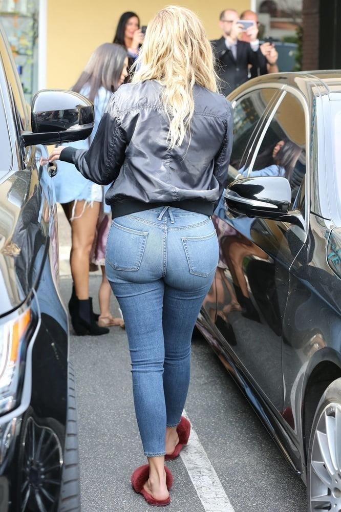 Khloe kardashian free porn-7198
