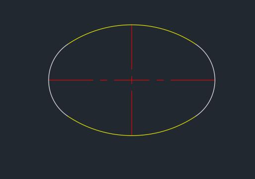 [分享]畫平面橢圓的方式 WsljbR4n_o