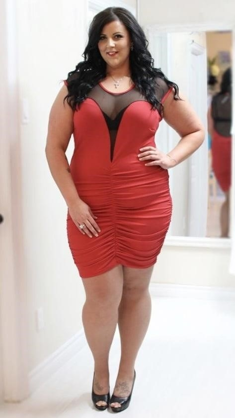 Big boobs ladies images-9766