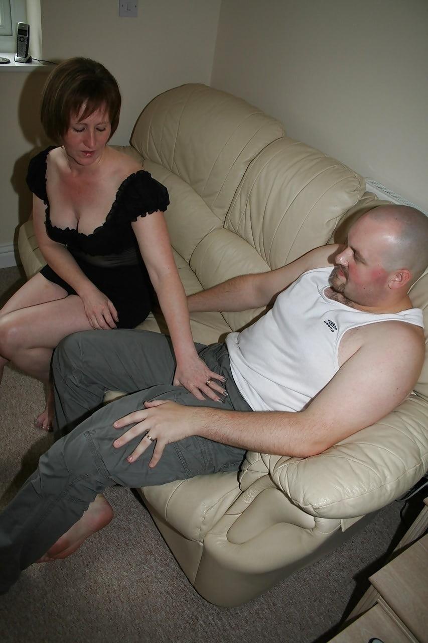 Young couple sex photos-7806