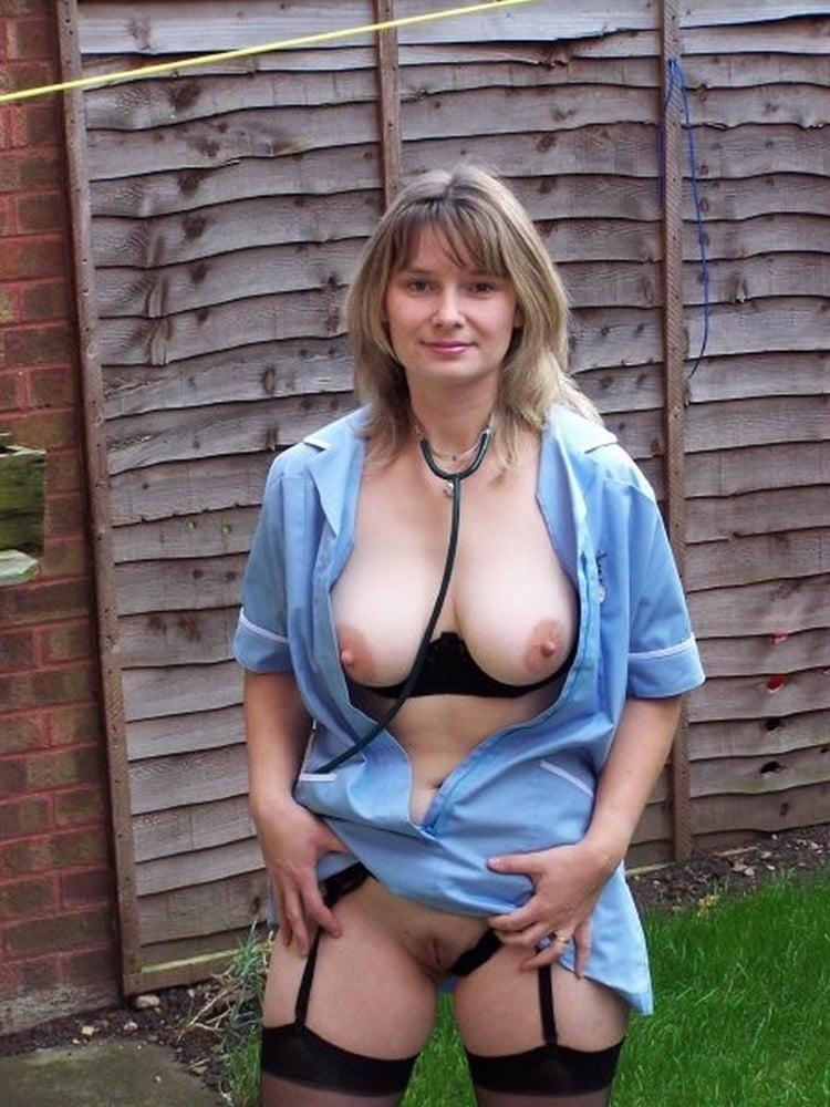 Hot sexy milf pics-9900
