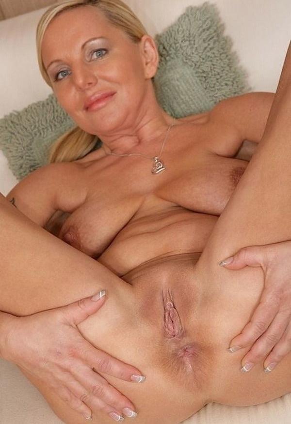 Mature women boobs pics-6265