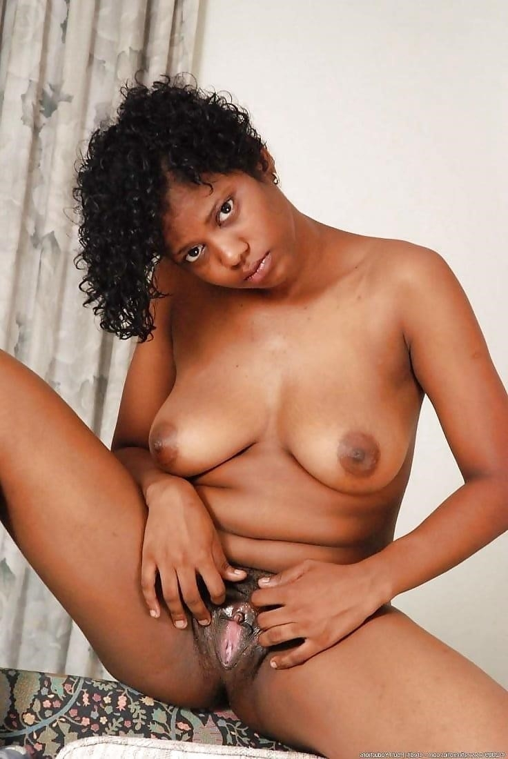 Black african nude pic-4050