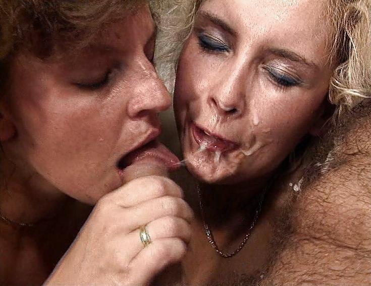 German porn group-3729