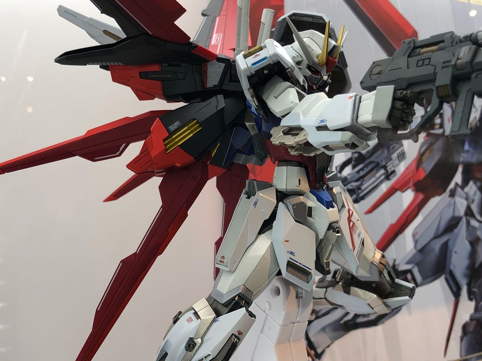 Gundam - Page 81 SSlhXgRY_o