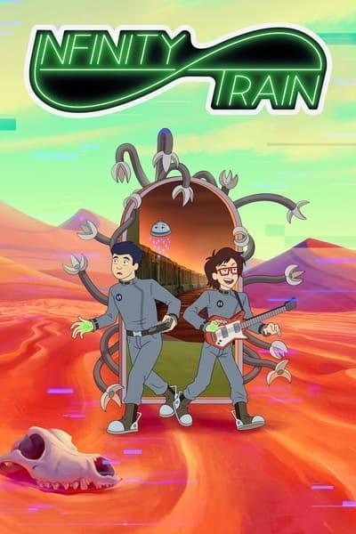 Infinity Train S04E09 720p HEVC x265