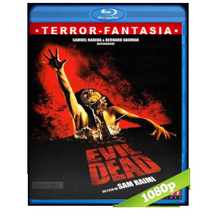 El Despertar Del Diablo Full HD1080p Audio Trial Latino-Castellano-Ingles 5.1 1981