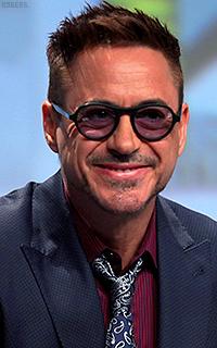 Robert Downey Jr. EXbOQ2op_o