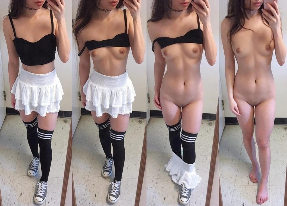 Sexy amatuer wife pics-5042