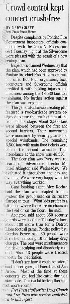 1992.07.21 - Pontiac Silverdome, Pontiac, USA XZvu15aS_o