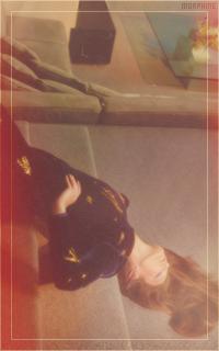 Emily DiDonato - Page 6 3lUXpnj1_o