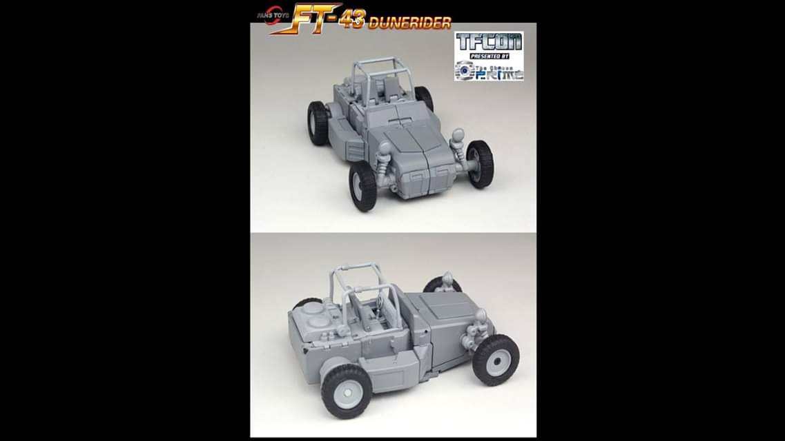 [Fanstoys] Produit Tiers - Minibots MP - Gamme FT - Page 2 Uh3S89iE_o