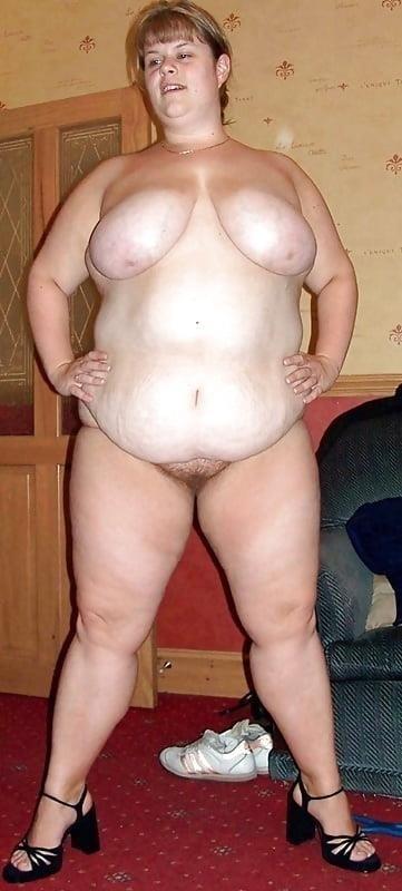 Hot naked bbw women-2445