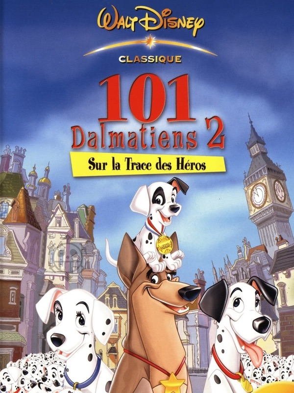 101 Dalmatiens 2 2002 MULTi 1080p BluRay HDLight x265-H4S5S