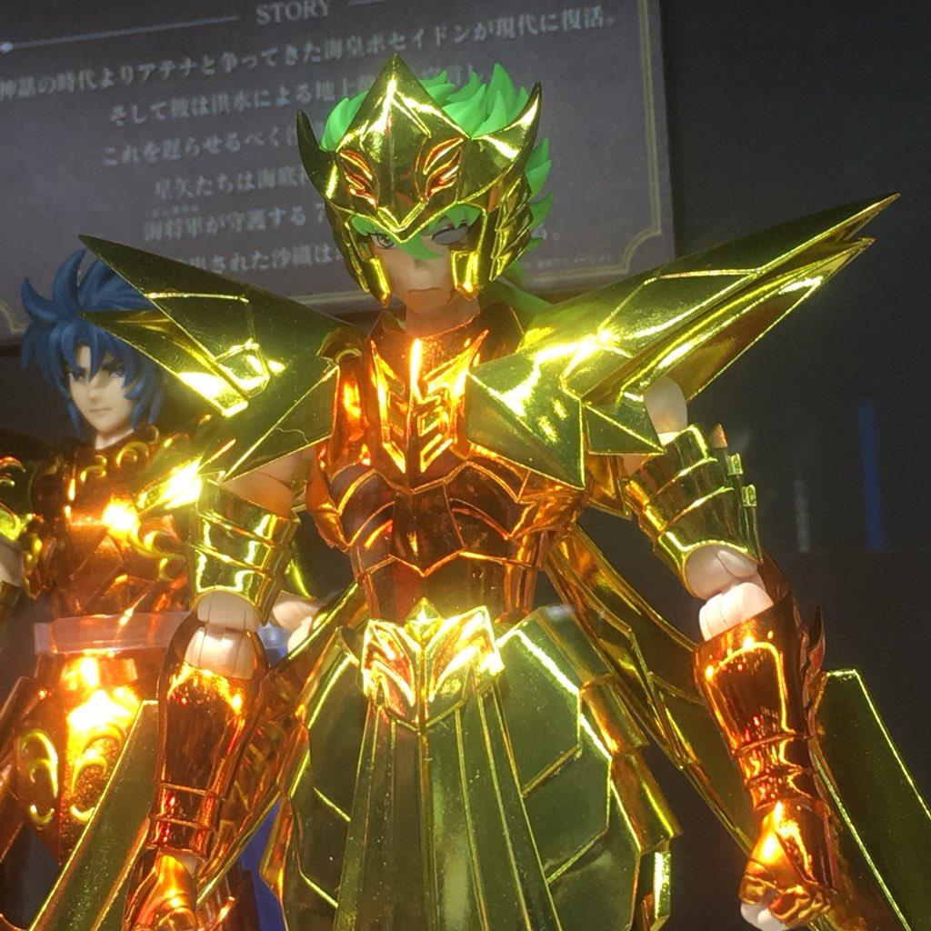 [Comentários] Saint Cloth Myth EX - Isaak de Kraken  N6dnjGhb_o