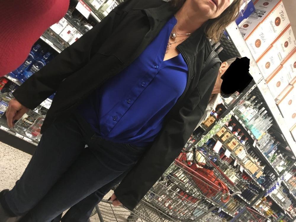 Sexy stepmom feet-2458