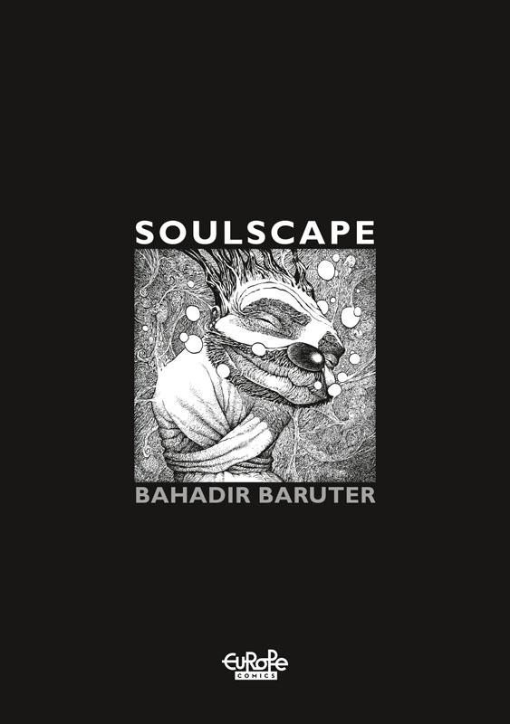 Soulscape (2020)