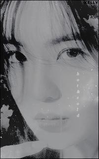 Bae Joo Hyun - IRENE (RED VELVET) - Page 3 IsF7ezCi_o