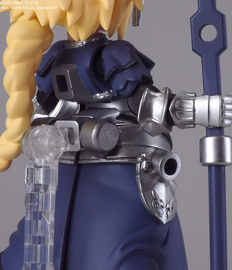 Fate Stay Night et les autres licences Fate (PVC, Nendo ...) - Page 18 IwuDBdbM_o