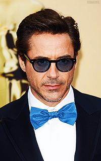 Robert Downey Jr. ArUi87AL_o