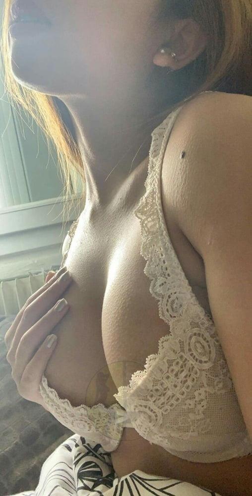 Malay naked selfie-7340