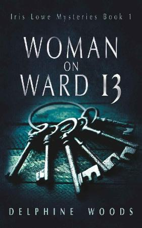 Woman on Ward 13