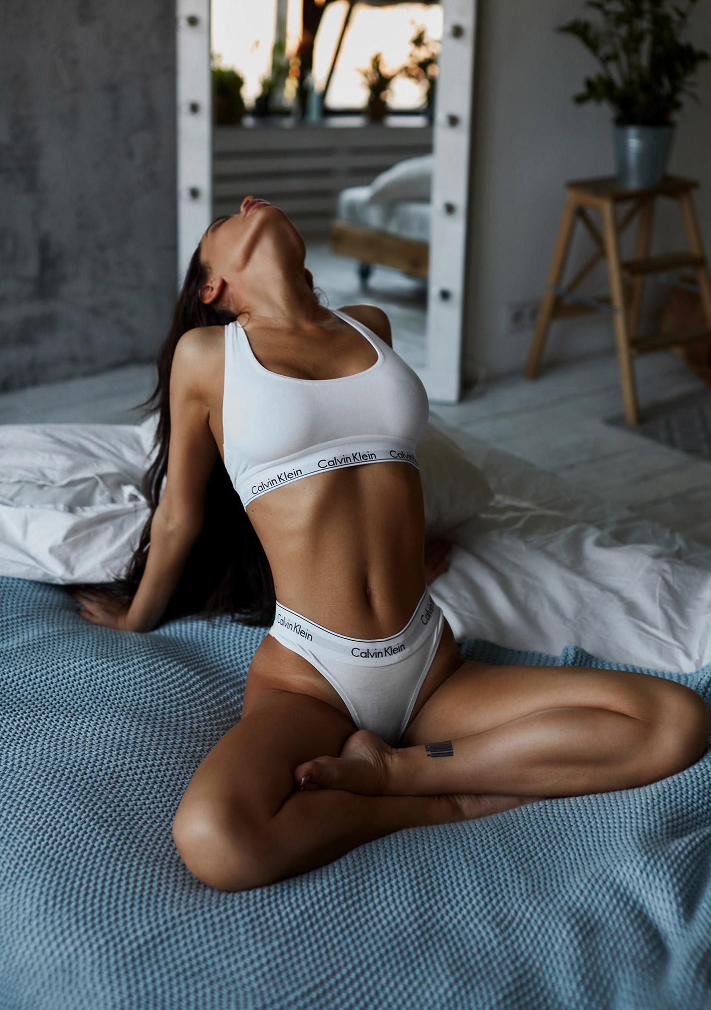 Екатерина Зуева, фотограф Дмитрий Лобанов / фото 01