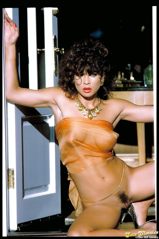 Hot naked babes porn-5401