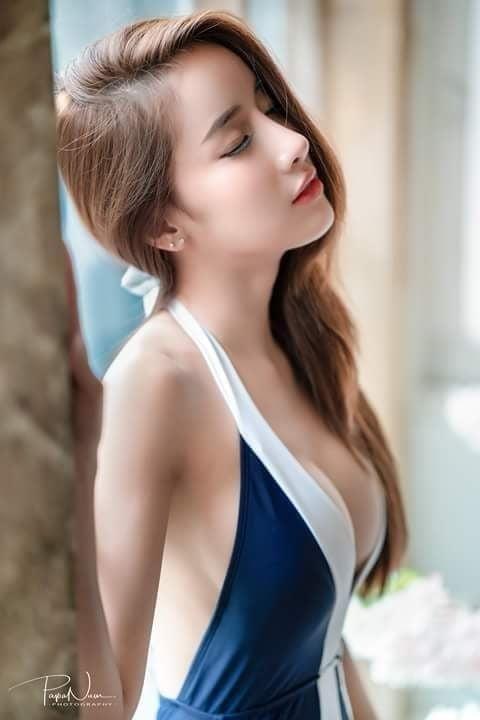 Naked korean hot girls-5165