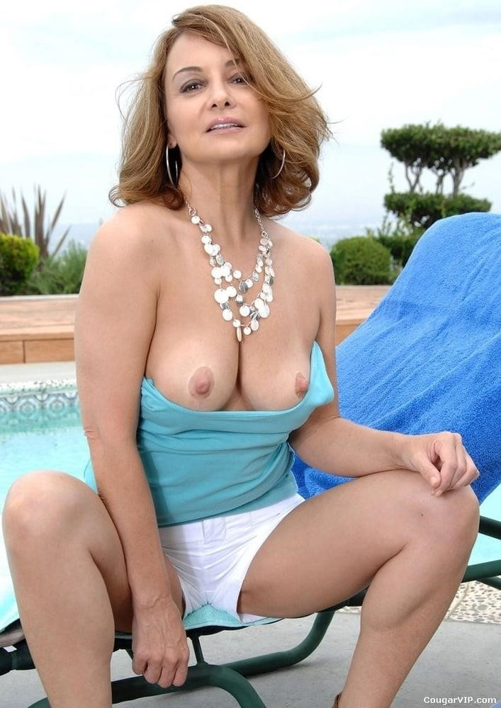 Pictures sexy matures-8162