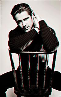 Colin Farrell W78jMj5E_o
