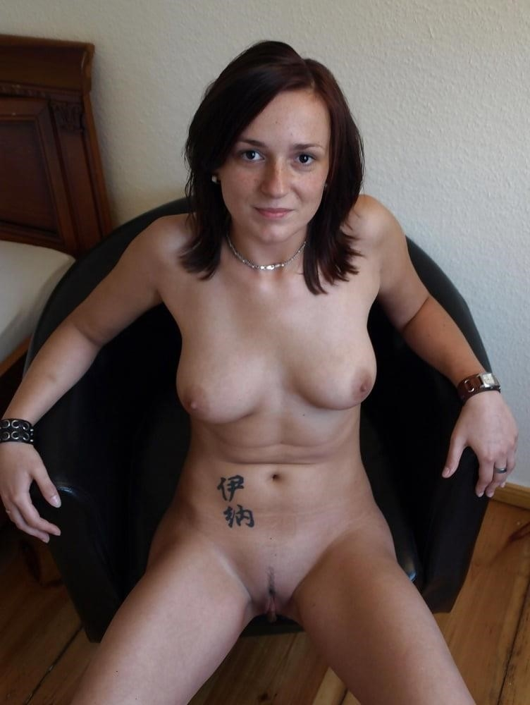 Nude mature women models-6664