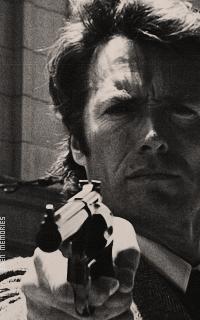Clint Eastwood HD4JXXmC_o