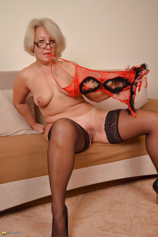 Mature eu nude pics-1265