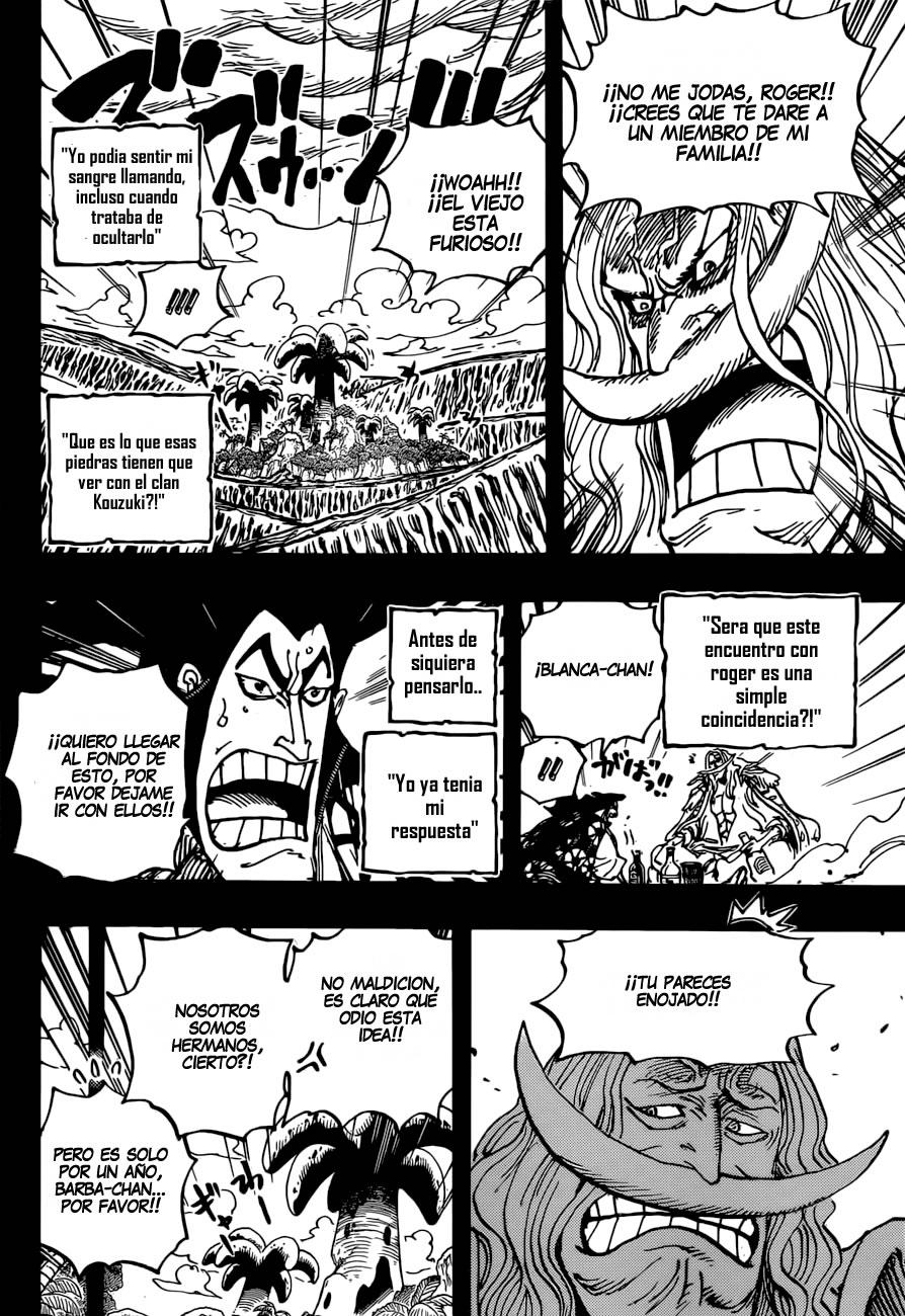 One Piece Manga 966 [Español] [Joker Fansub] WxyKEpZt_o