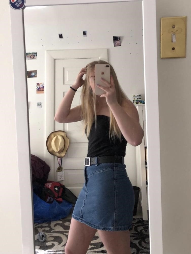 Teen tiny young porn-9579