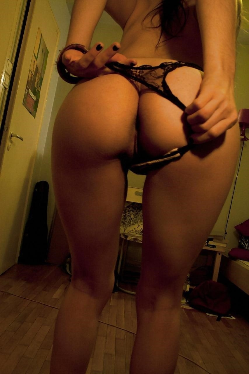 Watch free live sex cams-9005