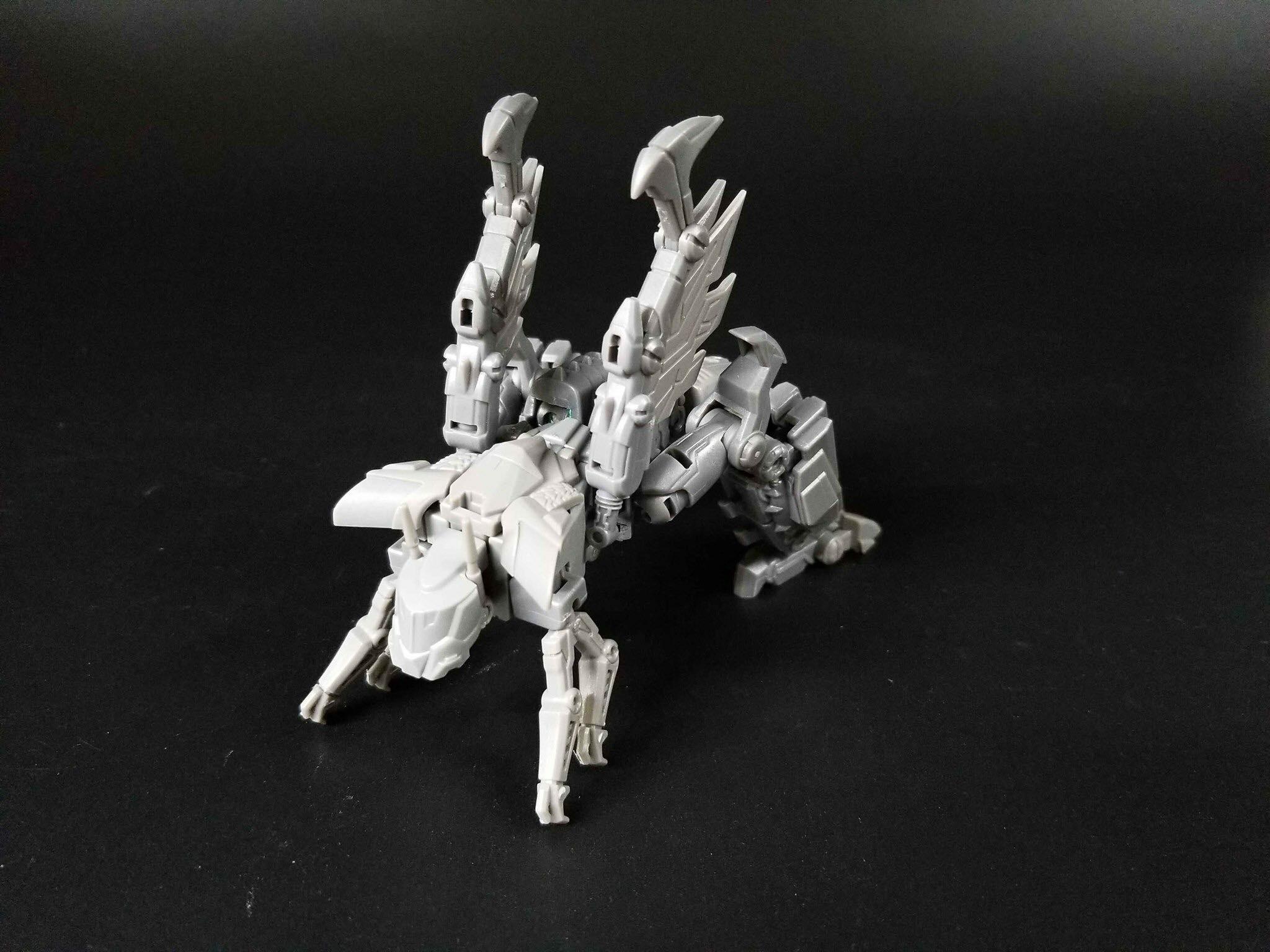 [Planet X] Produit Tiers - Jouets TF de la gamme PX (Fall of Cybertron) - Page 12 JkE3oqoA_o