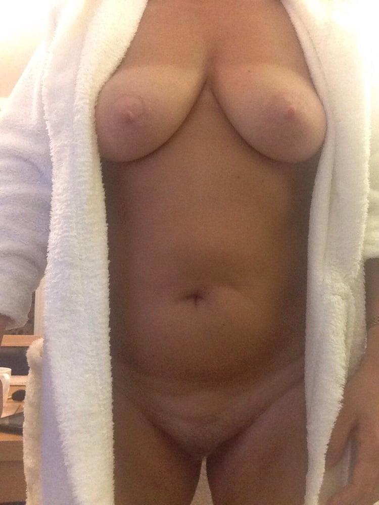Mature sexy nude-7043